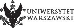 Uniwersystet Warszawki